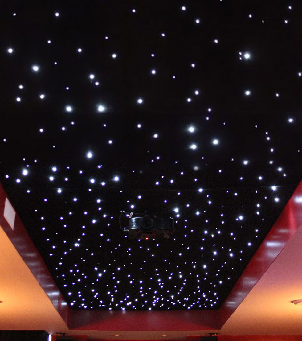 Lampadari Per Stanza Ragazzi illuminazione cameretta bambini • guida & 25 idee per