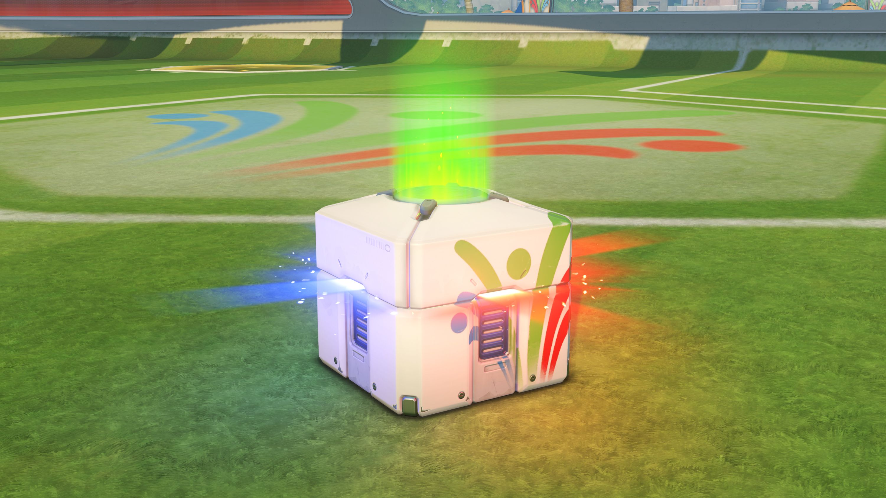 Are loot boxes harmful to your kids? Yes, says childrens organization