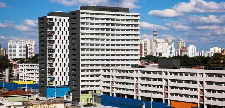 habitação_social_arquitetos_1
