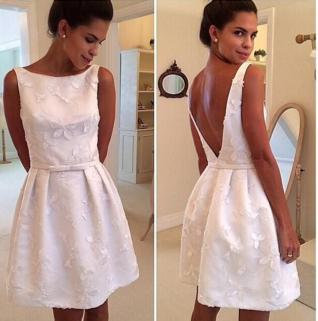 Vestido Casual, vestidos verão flor mulher quente vestido de festa desigual vestido
