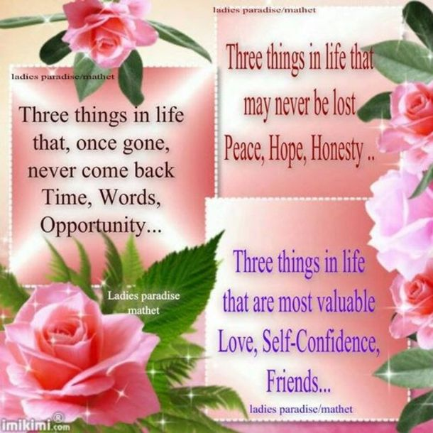 60 Friendship Quotes, Sayings & Phrases | Friendship quotes and ...