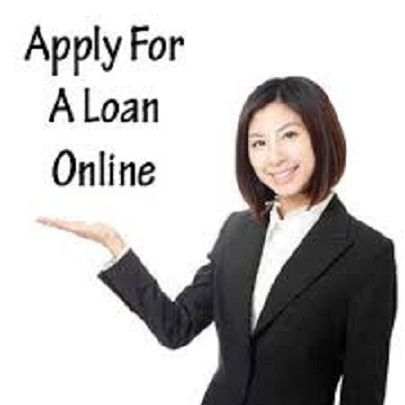 An Employed Person Can Ask For The Loan On The Basis Of His Income To Cope Up Money Shortfall But A Best Payday Loans Cash Loans Online Bad Credit Payday Loans