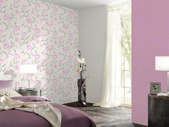 moderne tapeten tapete online g nstig. Black Bedroom Furniture Sets. Home Design Ideas