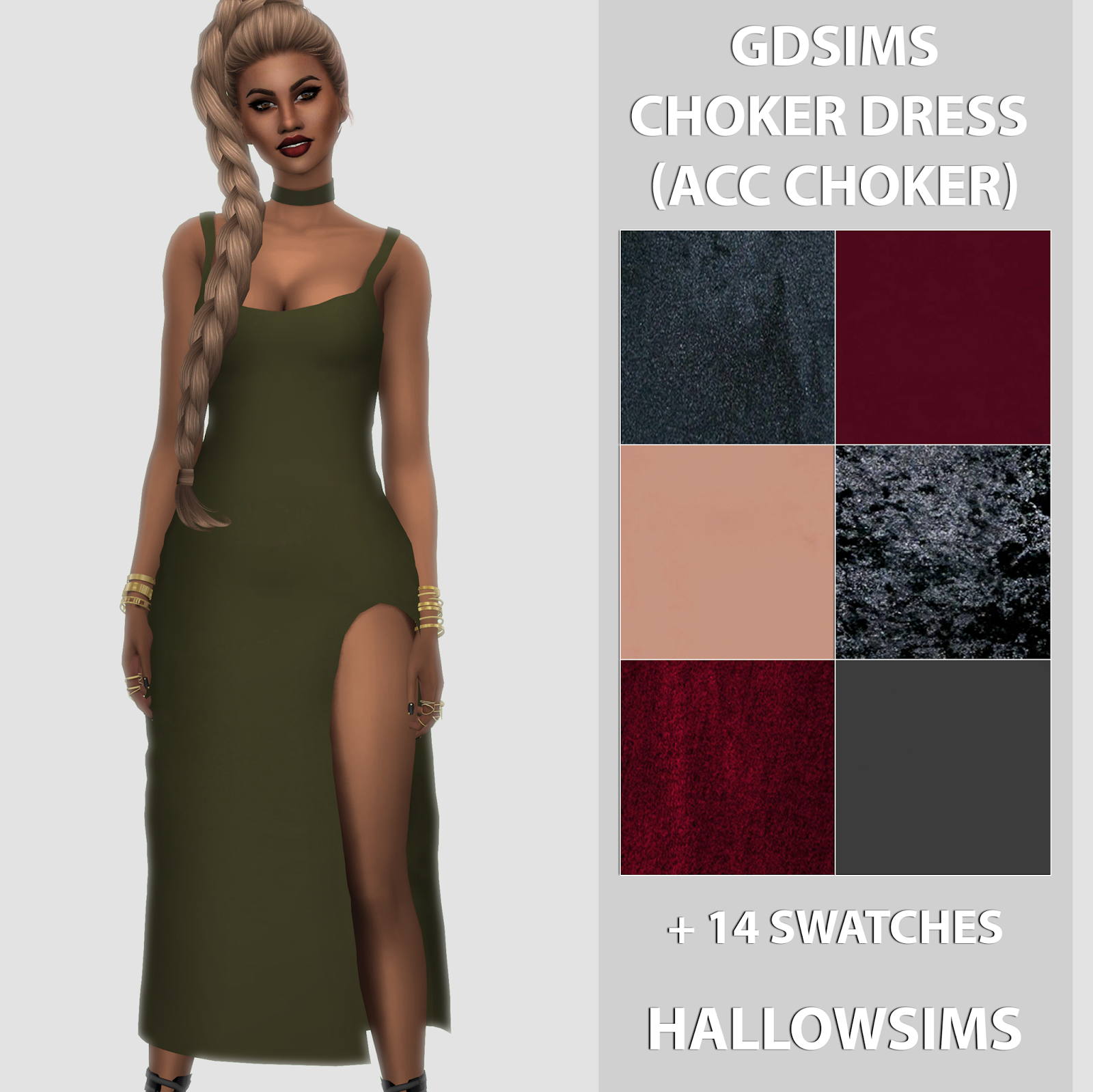 206 best images about sims 3 on pinterest dots sims 4 and warm - Find This Pin And More On Sims 4 Cc Clothes