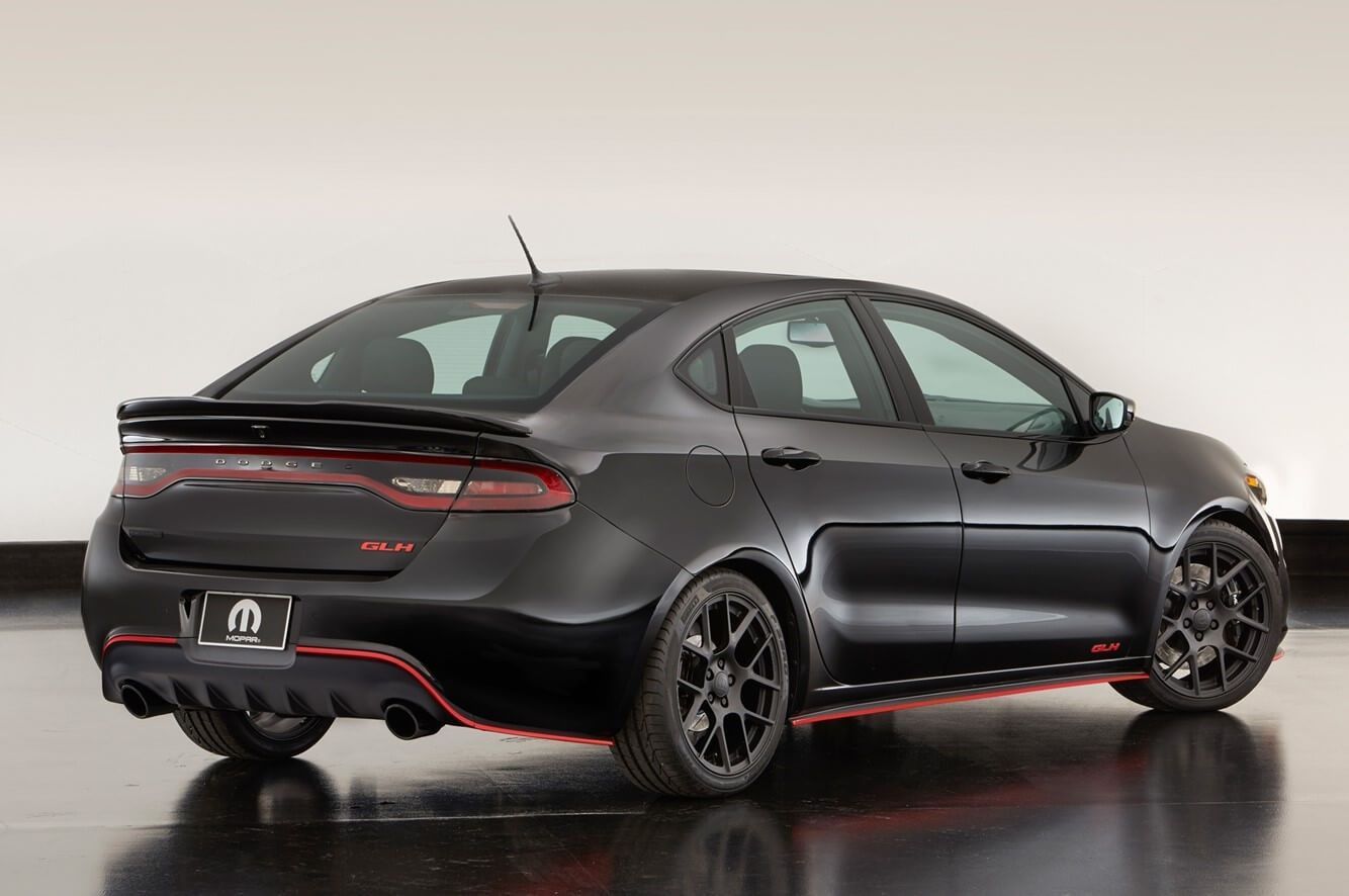 2019 Dodge Dart Car Review Car Review Auto Cars Exclusive