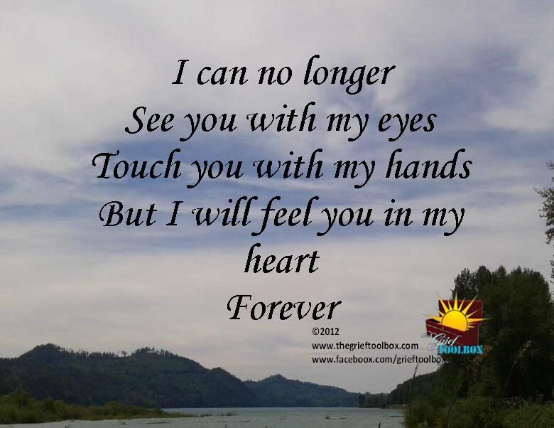 My Love Is With You Forever My Soulmate Forever Sjm Heaven