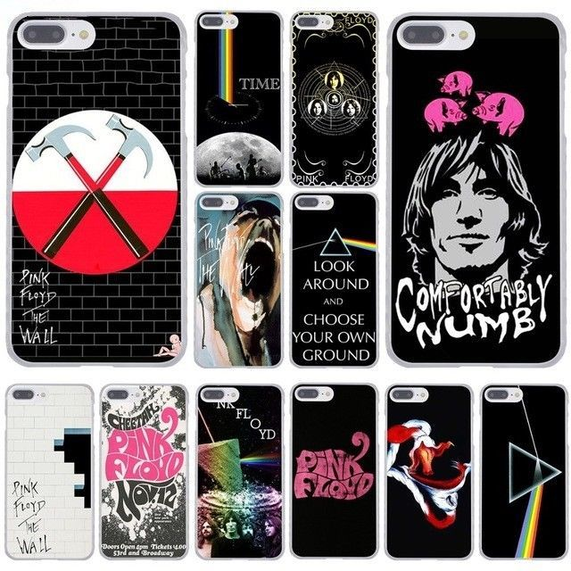 Pin on iPhone Samsung Huawei cases
