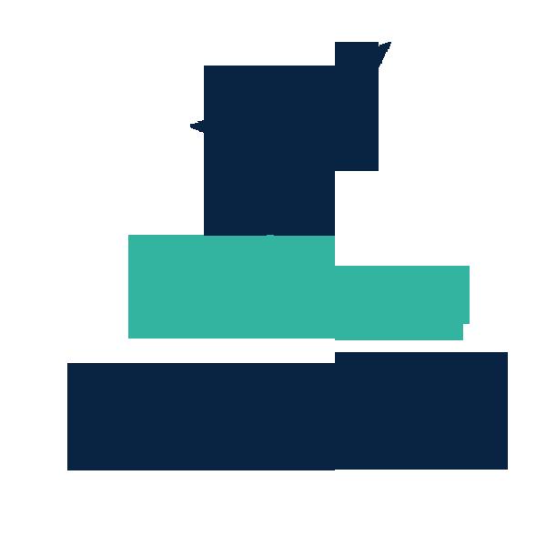 Prime Summits |