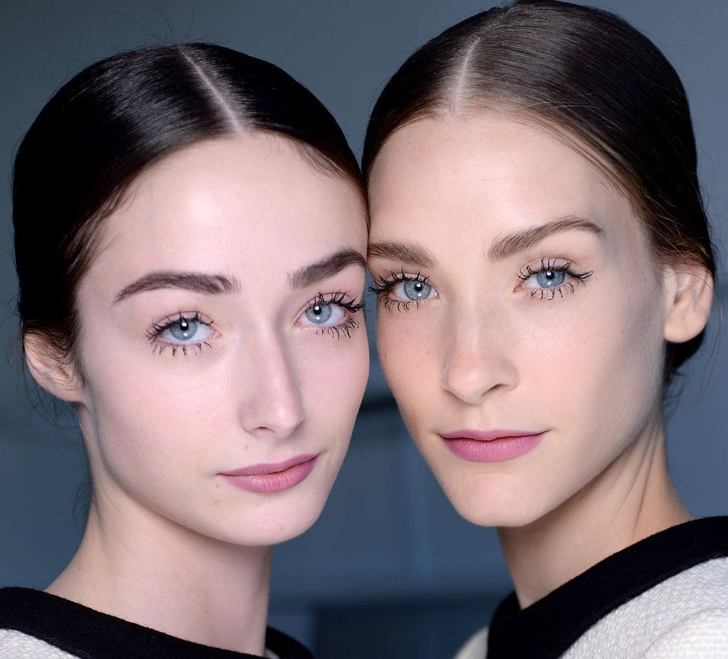 15 Makeup Trends to Try Ahead of Australian Fashion Week