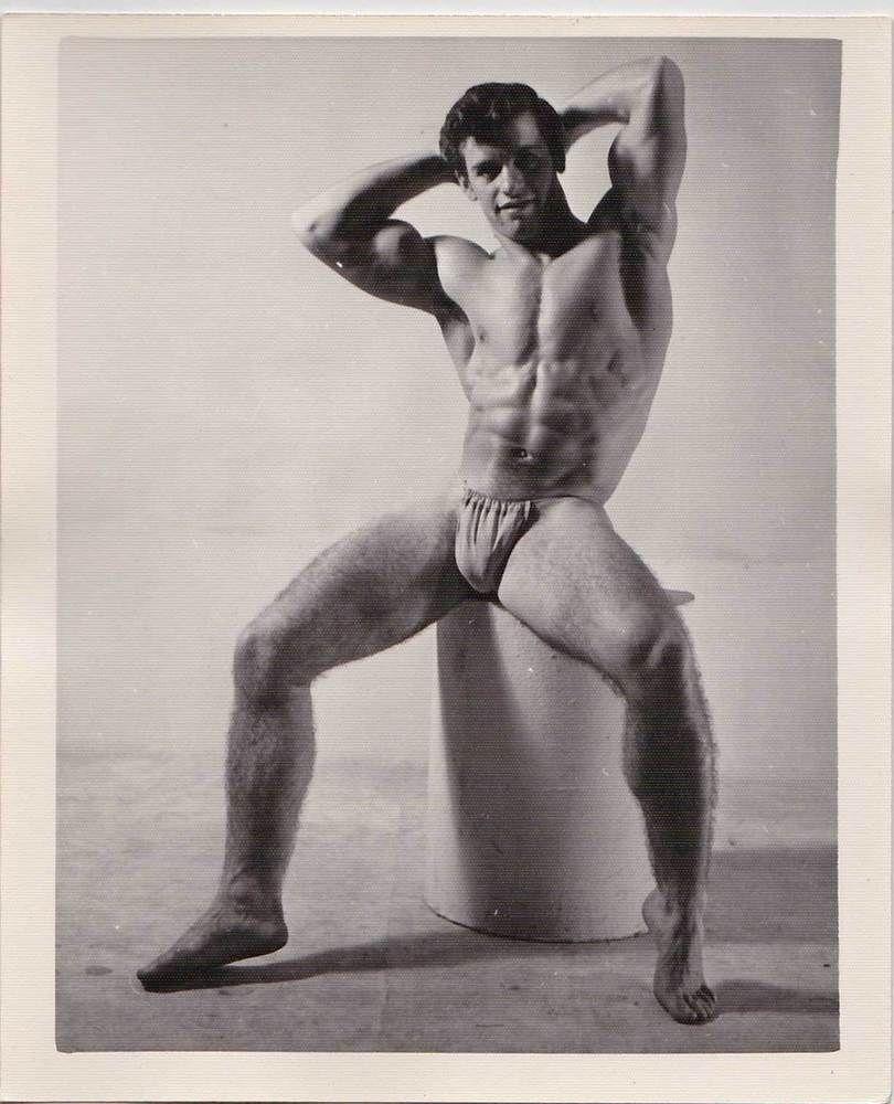 Marisa theodore nude Nude Photos 31