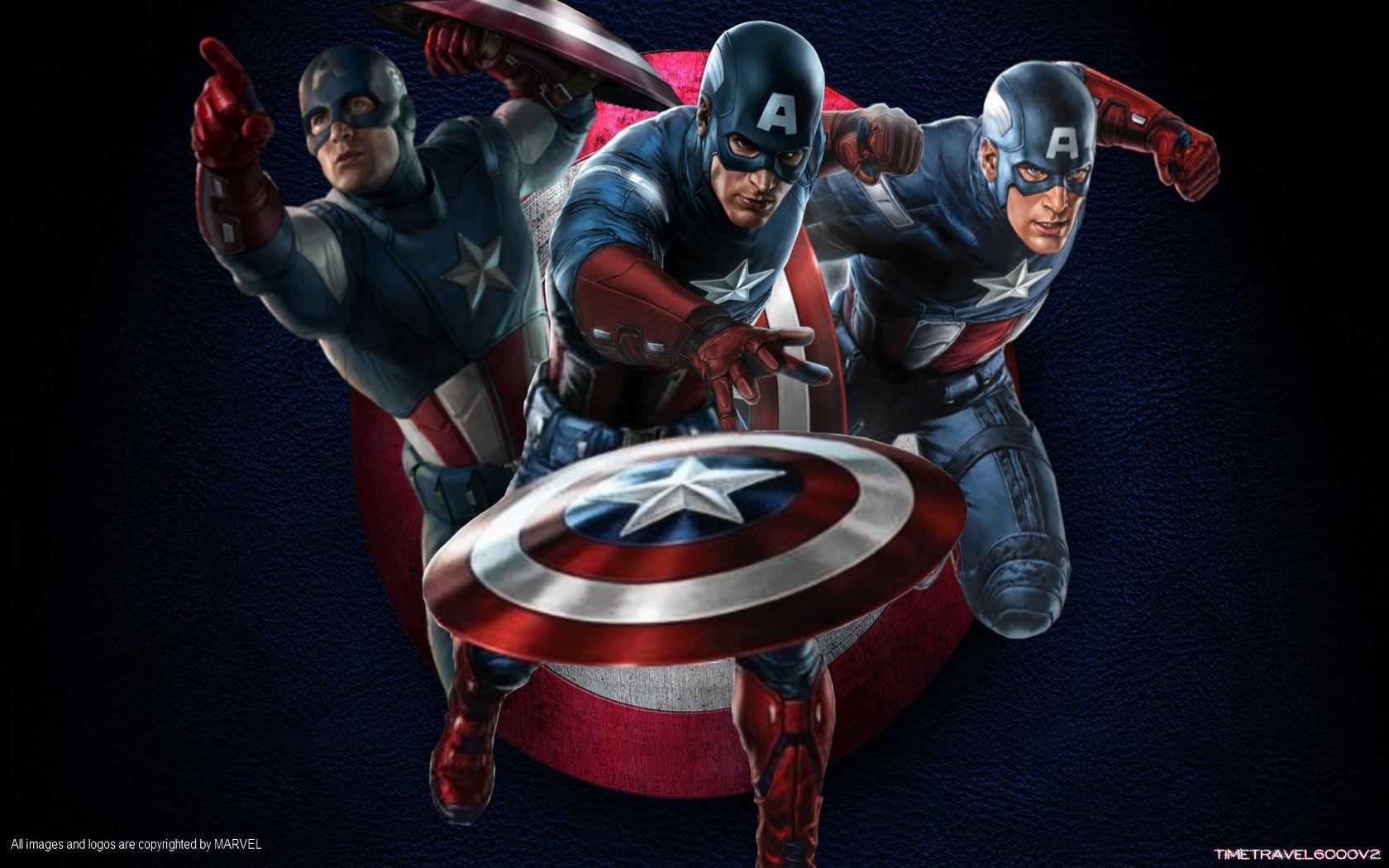 Amazing Wallpaper High Resolution Captain America - 099d5968cafe5d20f9937b97b354c7db  HD_23826.jpg
