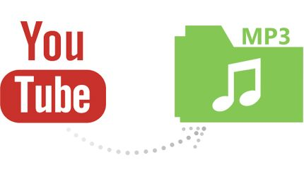 Review Ytmp3 Online Youtube To Mp3 Converter With Images