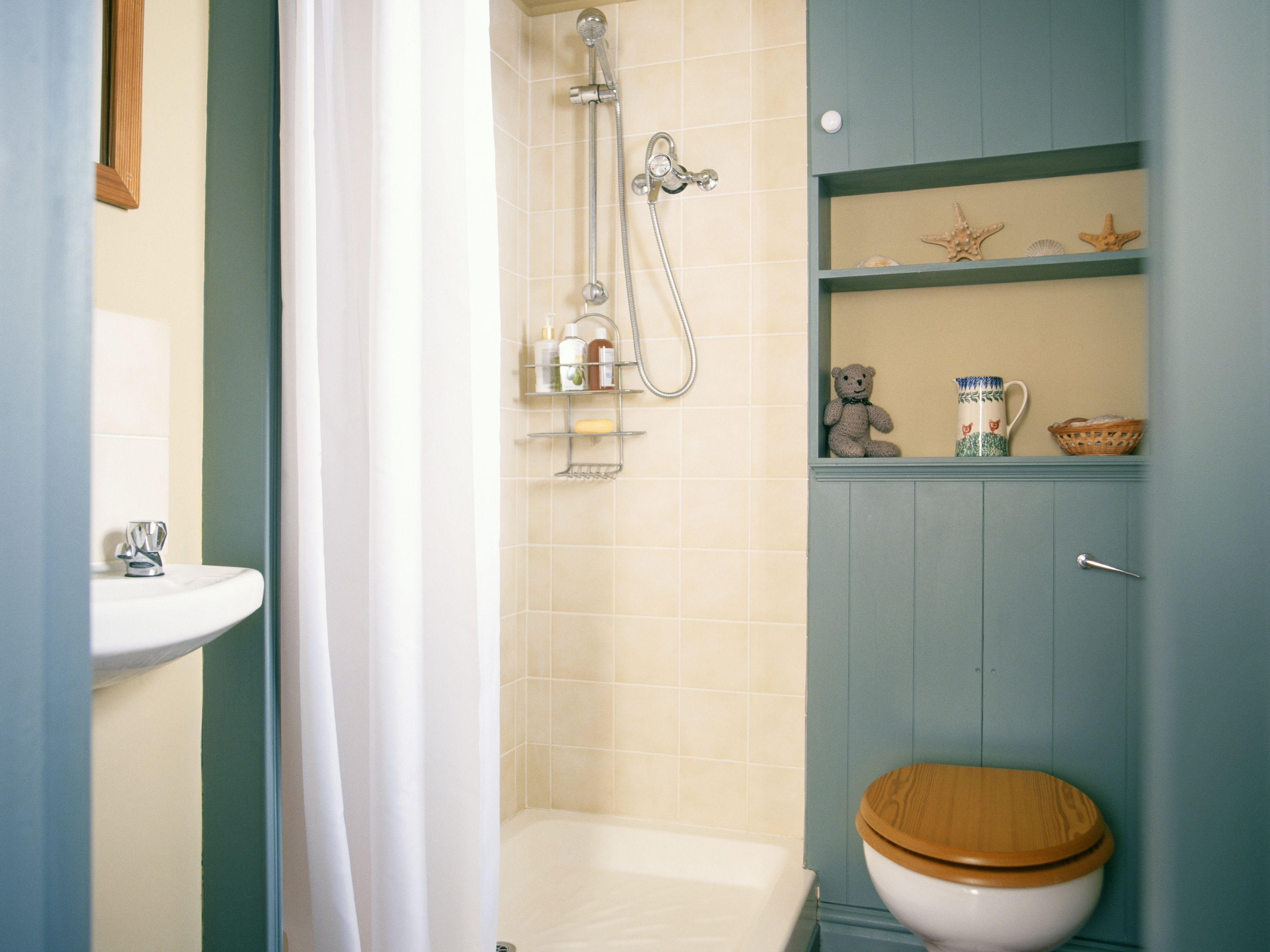 how to install bathroom shower wall panels check more at