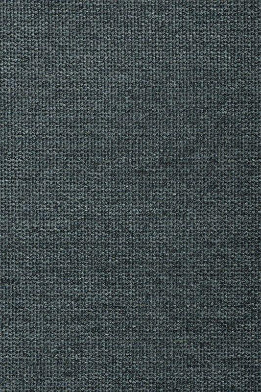 Odawa Horizon 12227 107 James Dunlop Textiles Upholstery Drapery Wallpaper Fabrics Interior Fabric Fabric Textiles
