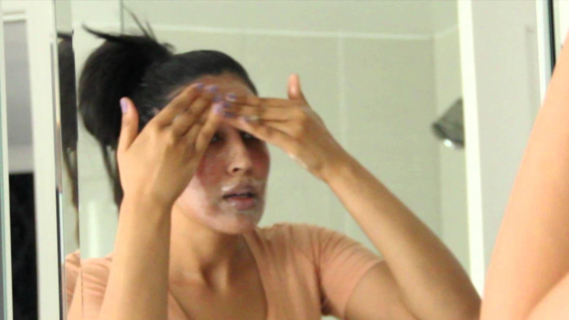El mejor limpiador para piel seca, piel grasa, piel propensa al acné-9305