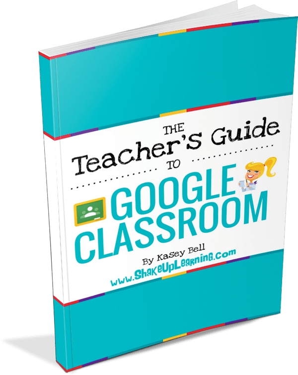 10 things you might not know about Google Classroom
