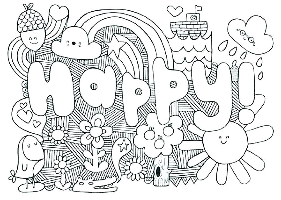 Tipss Und Vorlagen Mandala Coloring Pages For Kids Best Cool Coloring Pages Abstract Coloring Pages Free Coloring Pages