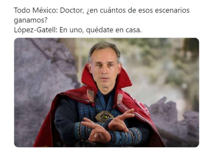 Pin En Hugo Gatel