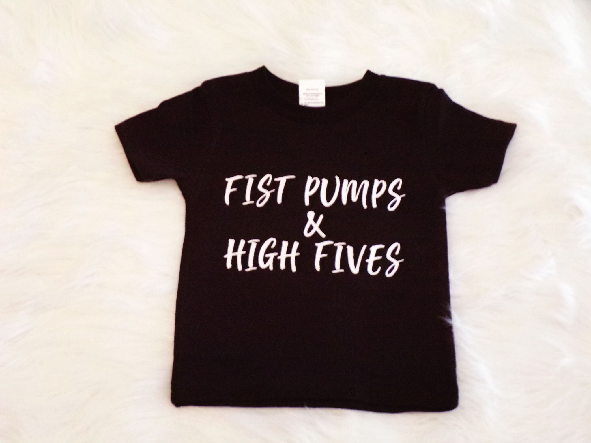 5a98b759 Funny Baby Shirts Sayings