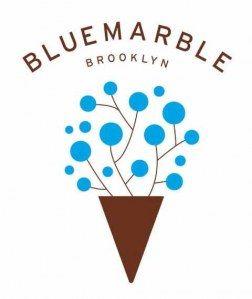 Google Image Result For Http Anniestreasuretrove Files Wordpress Com 2009 02 Ice Cream Logo Ice Cream Design Unique Logo Design