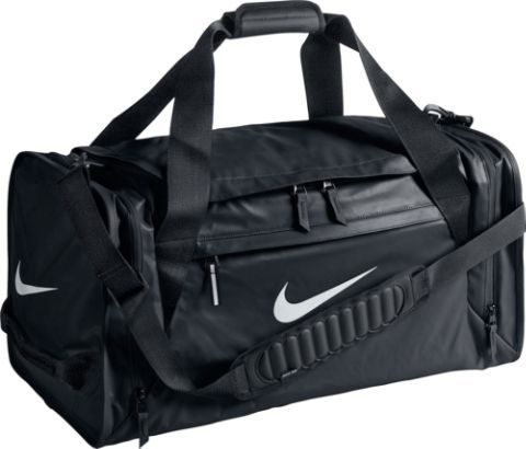 WTS: Nike GYM Bag | MMA Singapore | Bags | Pinterest | Nike gym ...