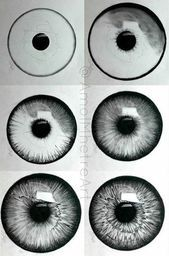 Trendy drawing pencil tutorial step by step sketch 38 Ideas - #Drawing #Ideas #P...