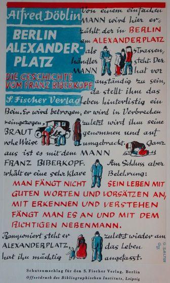 Uber Dieses Blog Georg Salter Buch Design Berlin Geschichte