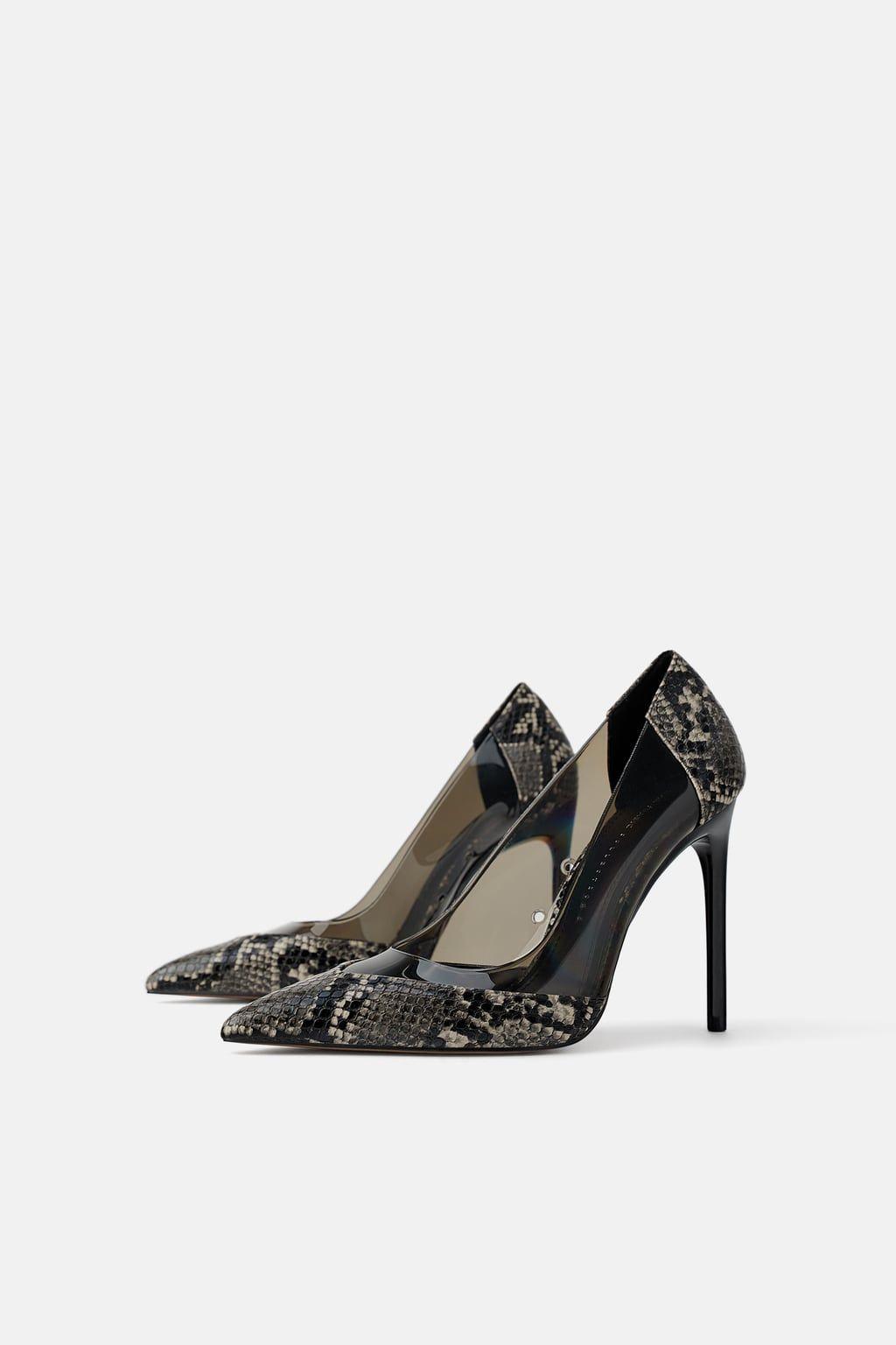 afc9671e862 Zara Picks — 10 Pieces under $100 to Wear Now — Budget Fashionista ...