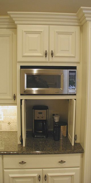 Superbe Cabinet Details Specialty Cabinets Traditional From Kitchen Cabinets Detroit