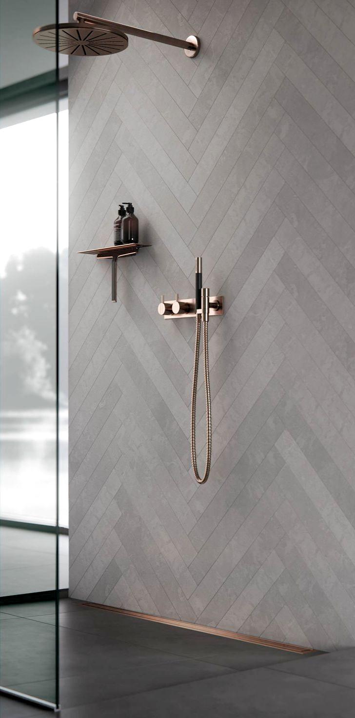 Pin Von Ashley Okazaki Auf Badezimmer Klo In 2020 Badezimmereinrichtung Badezimmerfliesen Kleine Badezimmer
