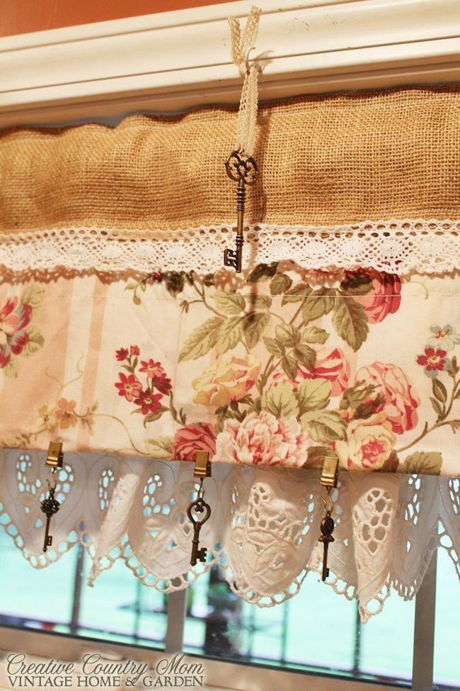 Pin de Marisa Natalino en Deco cortinas | Pinterest | Cortinas ...