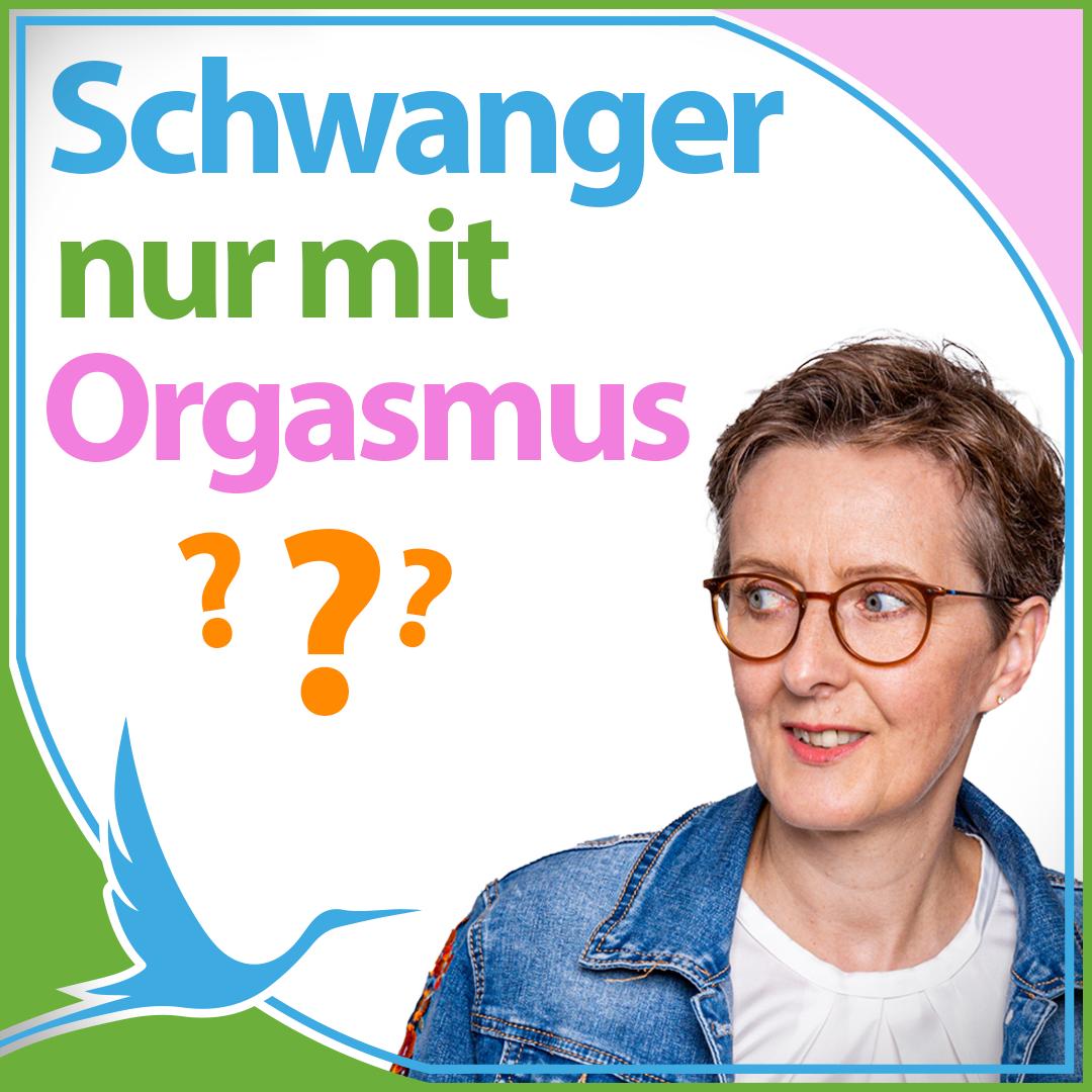 Orgasmus frau video Orgasmus XXX