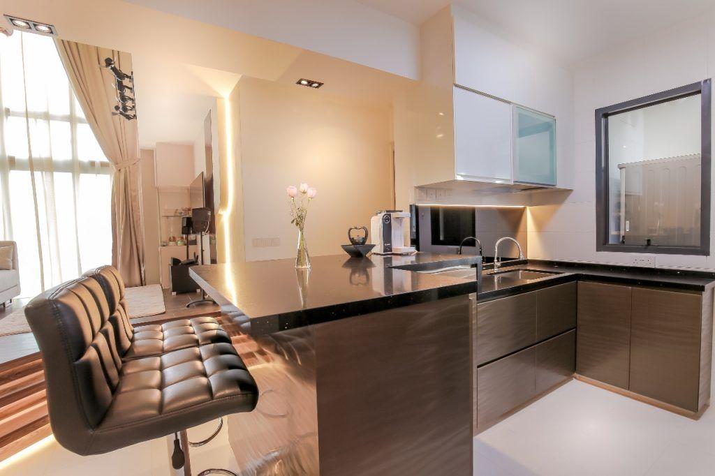 Resort designs, Nestr, Interior Design, Home Design, Style Guide ...