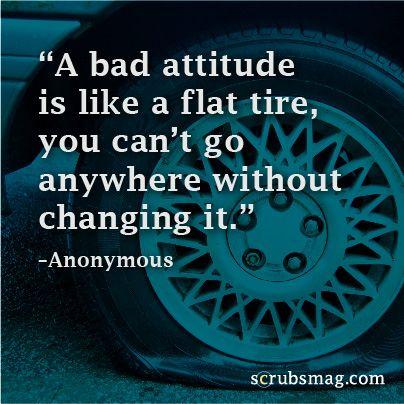 Bad Attitude Quotes Bad Attitude Quotes Bad Quotes Bad Attitude