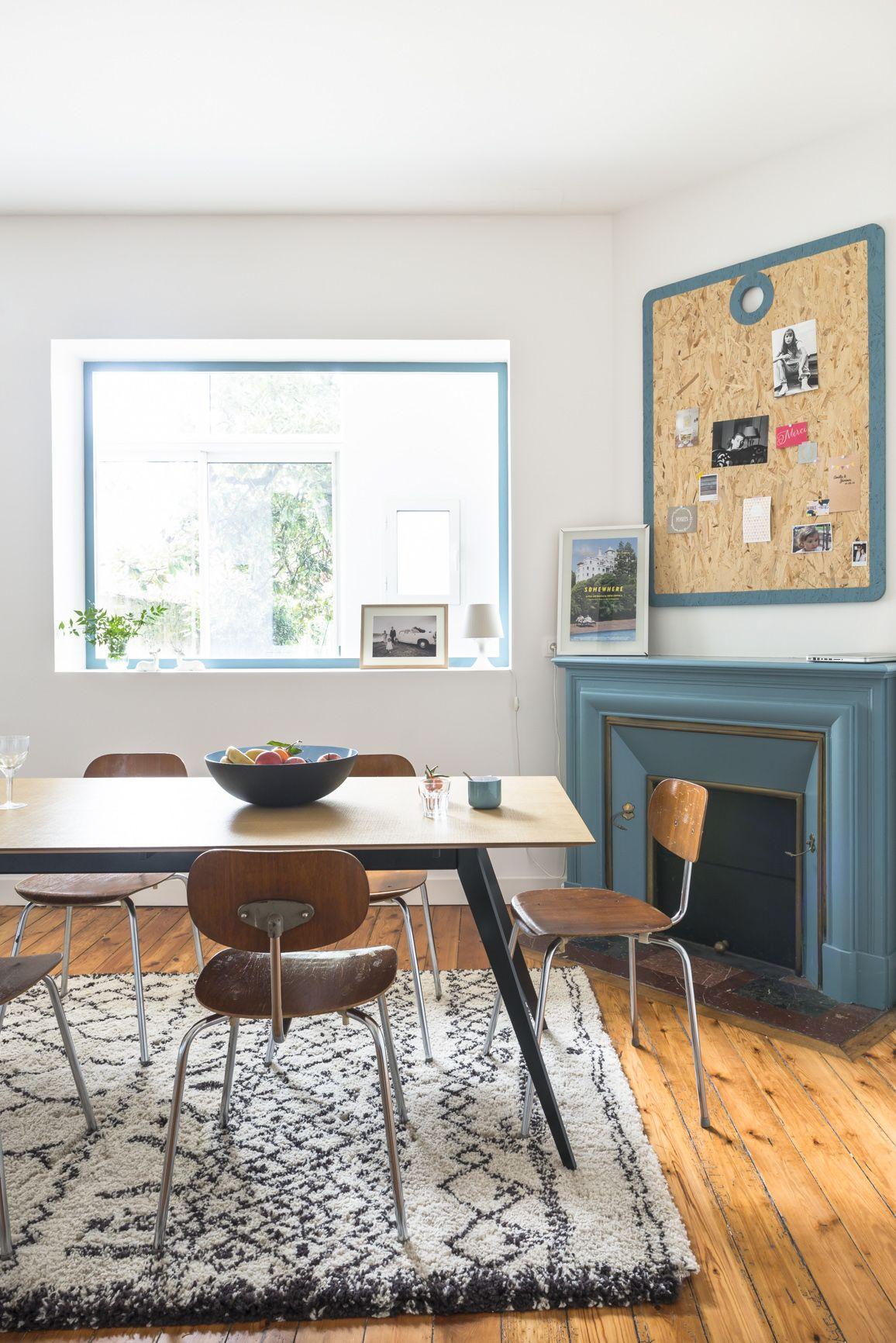id e du panneaux de li ge d couper de diff rentes formes. Black Bedroom Furniture Sets. Home Design Ideas