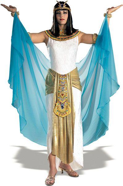 déguisement cléopatre luxe femme | egyptian mood board | pinterest