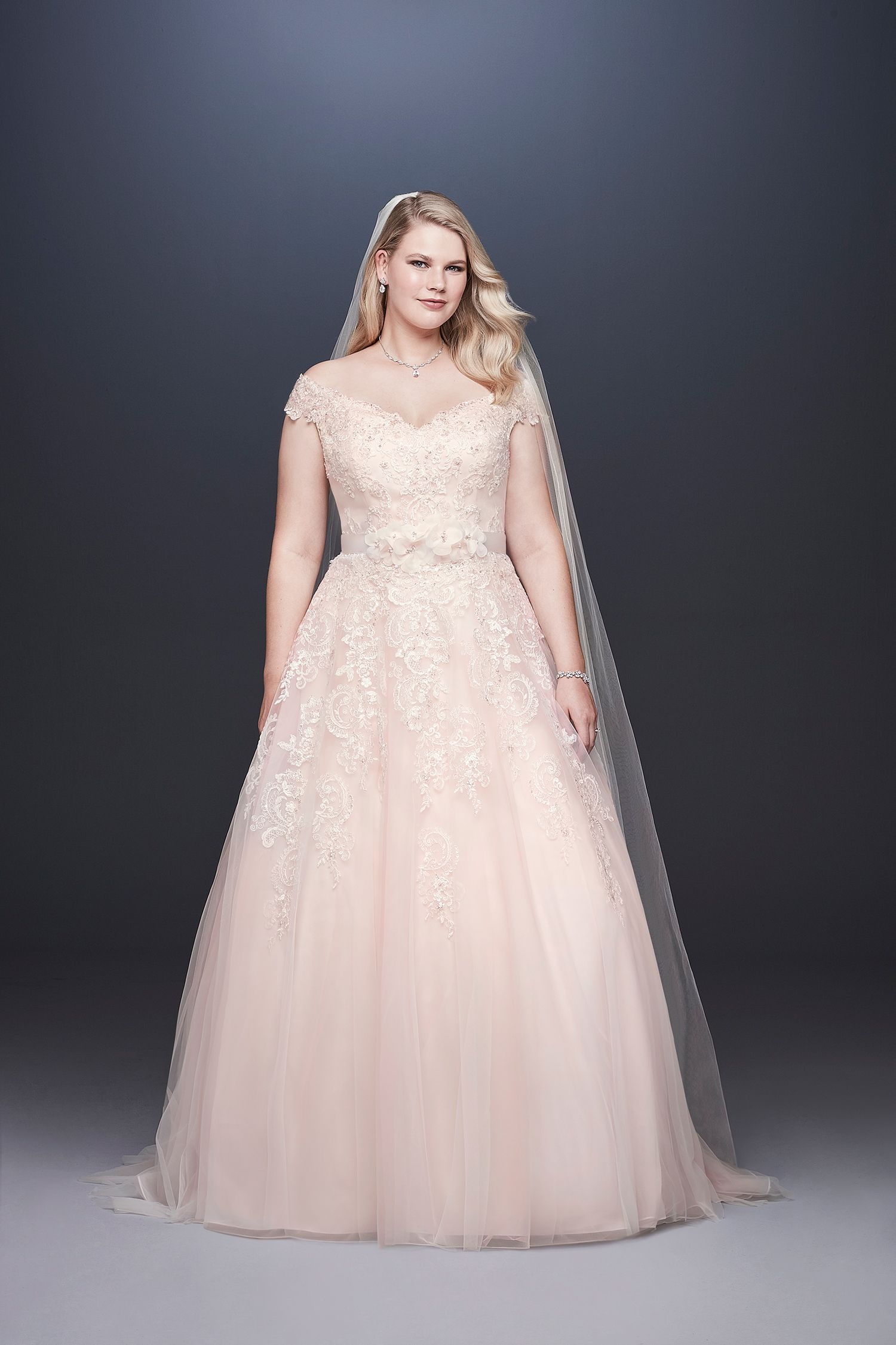 Your Wedding Planned To Perfection Curvy Bride Curvy Wedding Dress Disney Inspired Wedding Dresses [ 2250 x 1500 Pixel ]