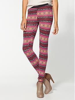 Alternative Skinny legging   Piperlime