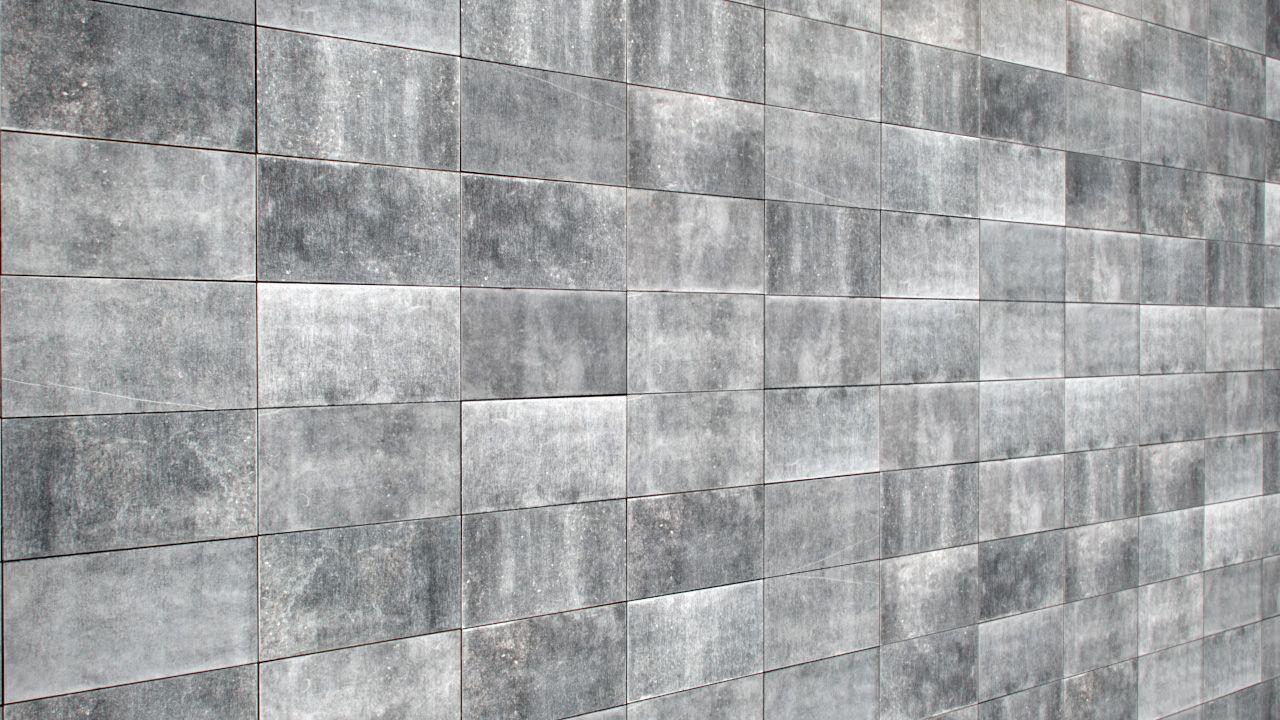 concrete pattern - google zoeken | carien's concrete | pinterest