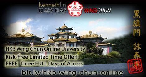 HKB Wing Chun Online University Risk-Free Limited Time Offer! FREE Three FULL Days of Access http://www.hekkiboen.com/student-course/?fb_action_ids=442879545910703&fb_action_types=og.likes&fb_ref=.VsVVqrLGO1V.like#.VsV2rvJ97IX