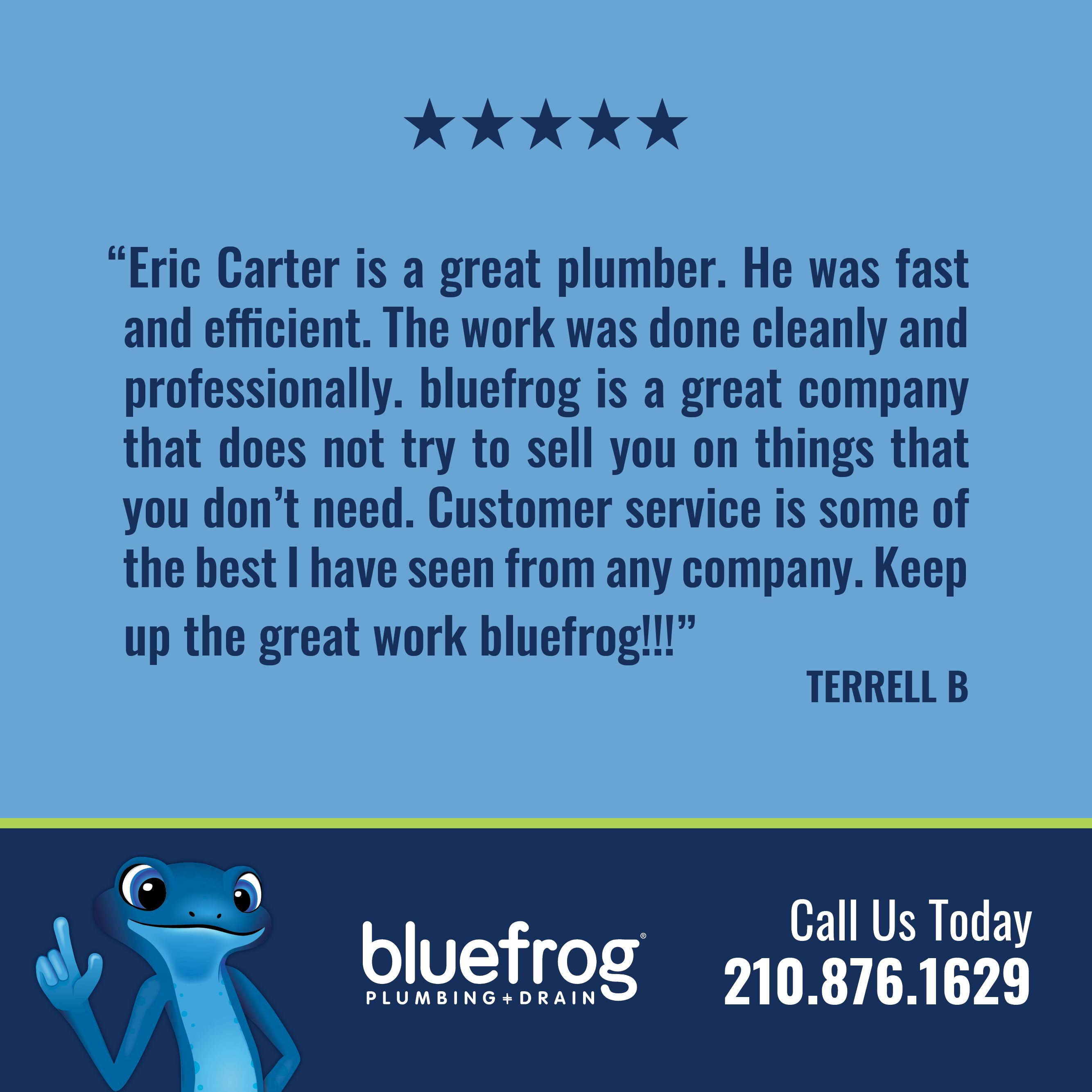 Here S Another Great Review From You Contact Us Today For Plumbing Service In The San Antonio Area Plum Plumbing Drains Plumbing Emergency Plumbing Problems