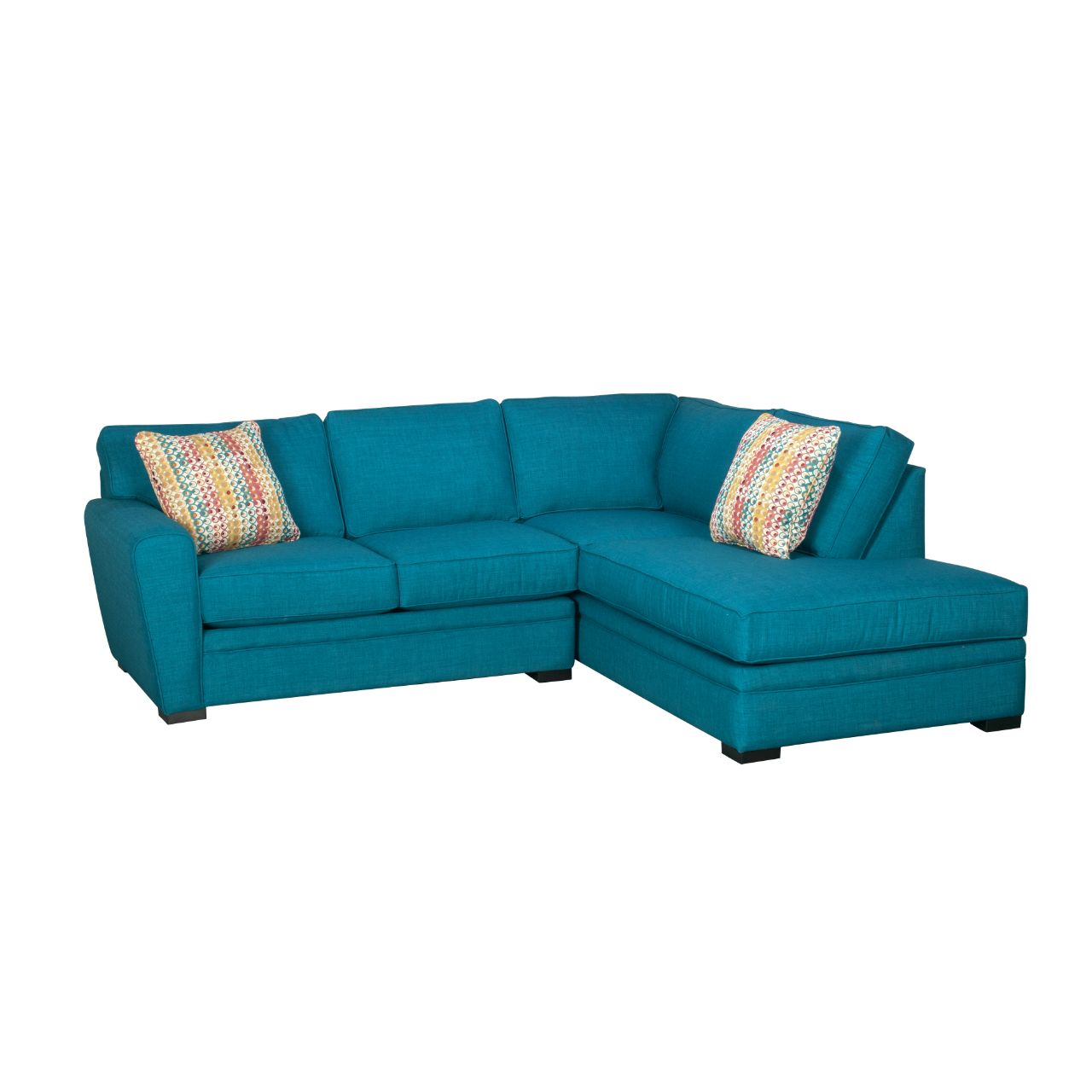 Awesome Artemis Sofa American Home Furniture And Mattress Dailytribune Chair Design For Home Dailytribuneorg
