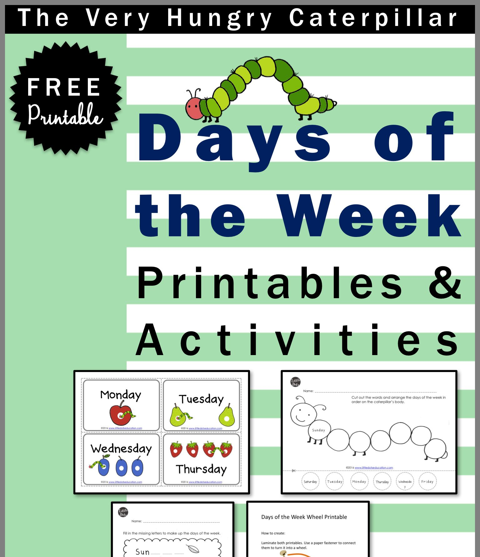 Pin By Sverma On Activities For Kids