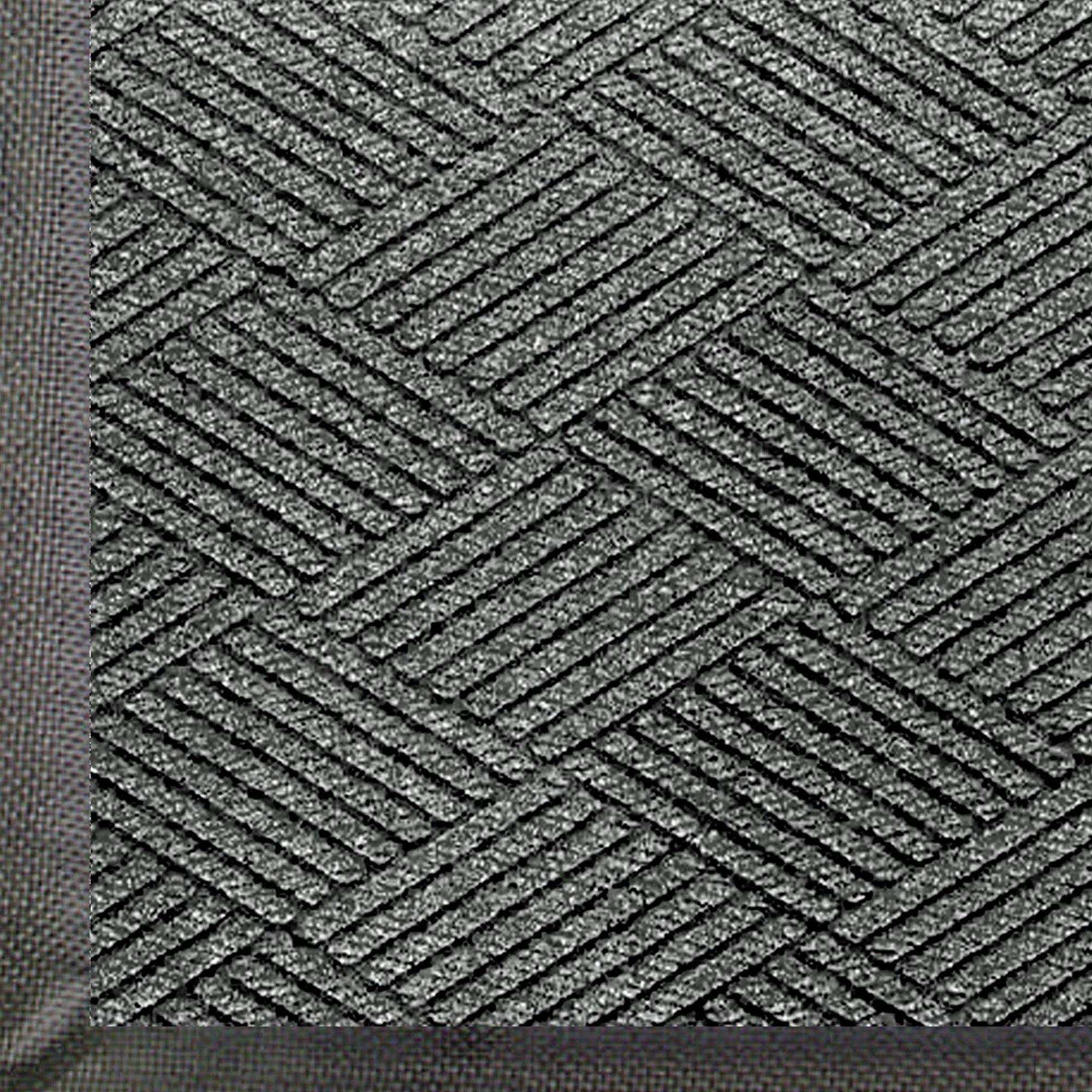 christmas back mats front ll bean decoration absorbing rug rubber hardwood backed your home for foyer do holiday mat waterhog review ideas dog come best with door floor are funny water warrant damage hog indoor entry pads entrance stunning entryway flooring floors rugs doormat doormats