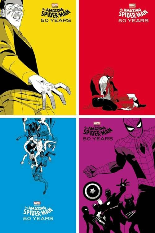 The Amazing Spider Man 4 Color Panel Art Color Spiderman Theamazingspiderman Comicbook Superhero Comic Comic Books Art Amazing Spider