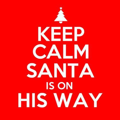 christmas slogans google search - Christmas Slogans
