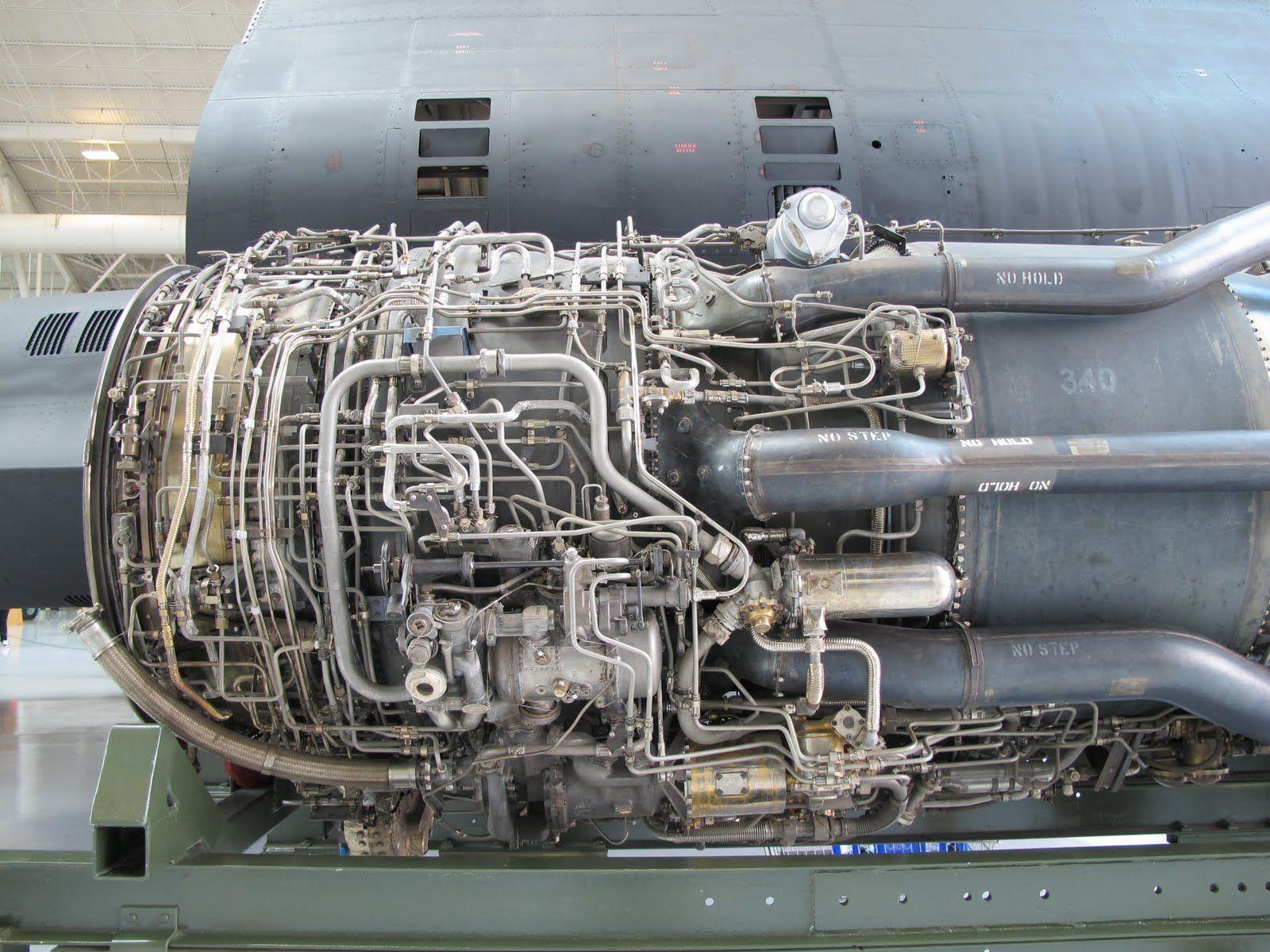 "ralfmaximus "" elevenacres "" Engine "" Now take off the"