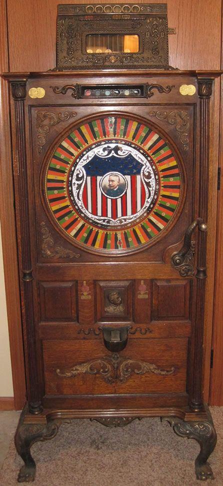 Chicago slot machines sale wallpaper casino royale