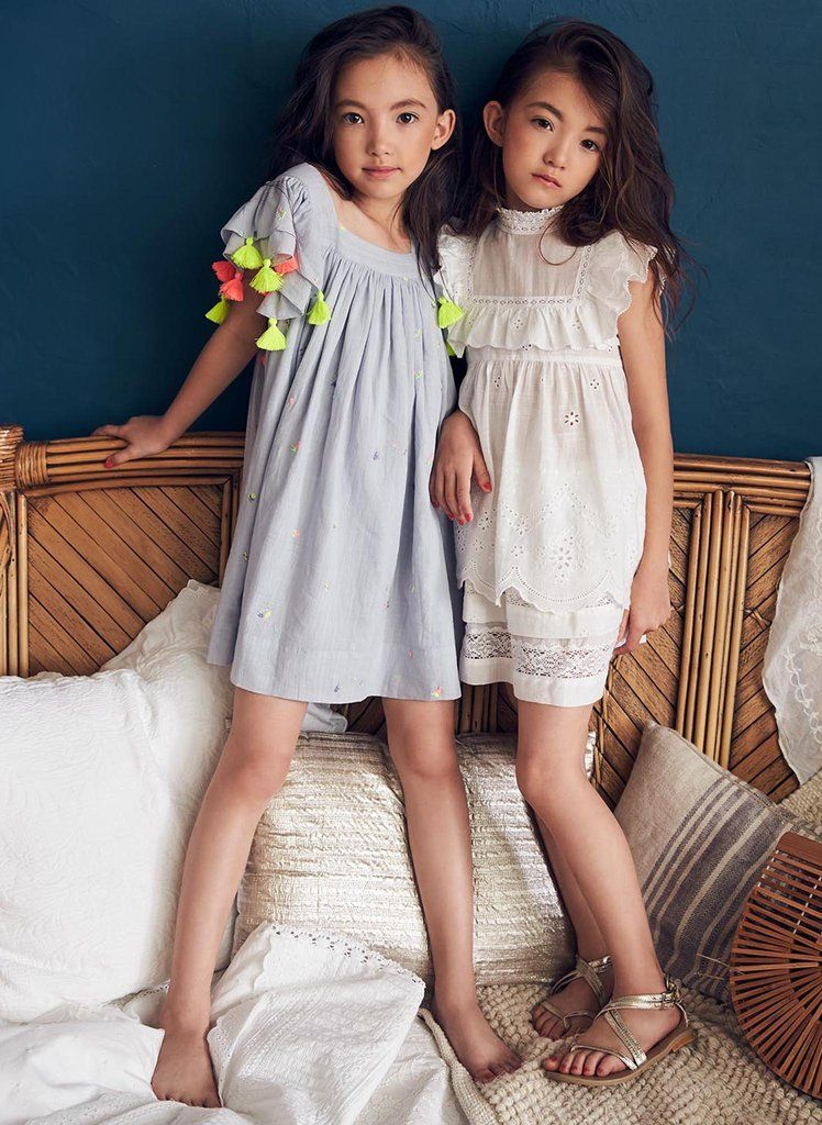 Pin on Hello Alyss Kids Fashion
