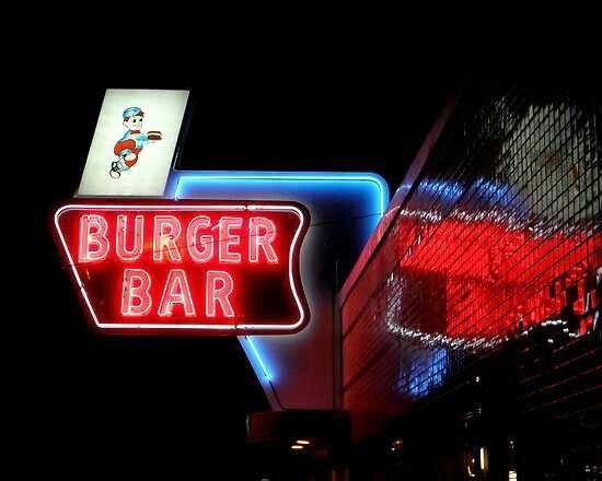 Backyard Burger Bar Kingsport Tn - House Backyards
